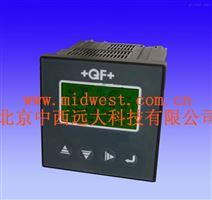 智能腐蚀测试仪 1套 型号:QF8350