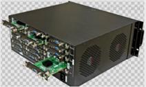 JBT-FH61D高清画面分割器