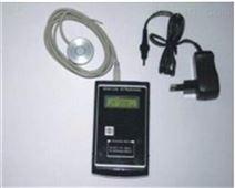 RADM UVC mrter 檢測185nm強度功率檢測儀