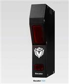 加拿大LMI激光传感器1300系列