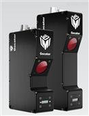 加拿大LMI3D视觉传感器2400系列
