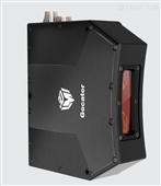 加拿大LMI激光傳感器3500系列