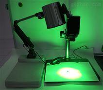 桌面式表面檢查燈SL8804-G