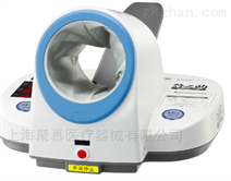 TM-2656VP 全自動血壓計
