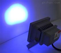 矩形UV LED 紫外燈SL8103