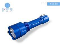 UVL450熒光檢漏燈
