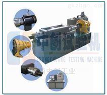 高强度螺栓轴力检定仪标准