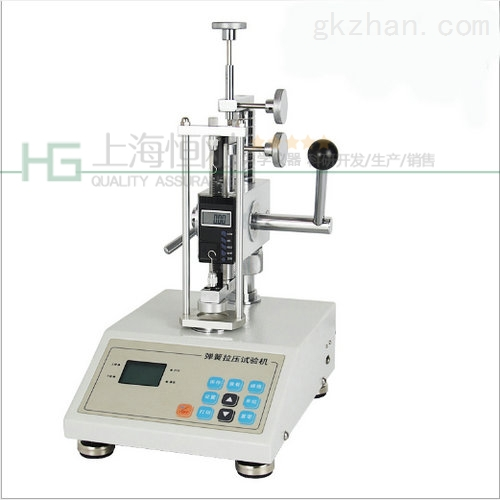 0-500kg电子拉簧测力计,拉簧电子测力计价格