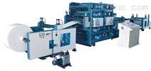 JM600-1200系列凹版组合式印刷机,电脑凹版印刷机
