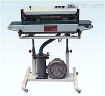 供應塑料吹膜印刷一體機|凹版印刷聚乙烯吹膜機河北富達
