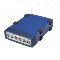 heidenhain 编码器 376886-0X 仪器仪表