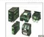 应用描述murr电压转换器857828
