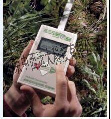 植物冠�臃治�x�F�