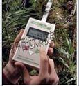 植物冠层分析仪现货