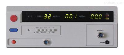 HCNY320S超高压耐压测试仪