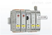 优点简介;PHOENIX混合型电机启动器ELR H3-IES-SC-24DC/500AC-2