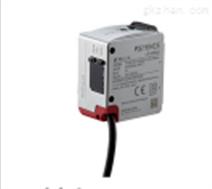 概述:日本KEYENCE光点光电传感器