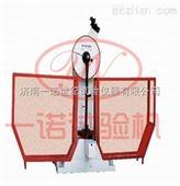 提供钢材冲击试验机实用方式