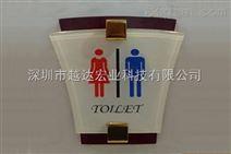 深圳厂家直销不锈钢标牌打印机