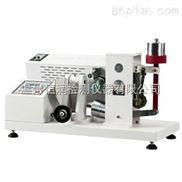 阿克隆磨耗机,橡胶磨耗试验机,耐磨试验机