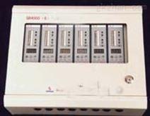 可燃气体报警仪 型号:TB35-QB4000