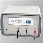 德国ECH氨分析仪