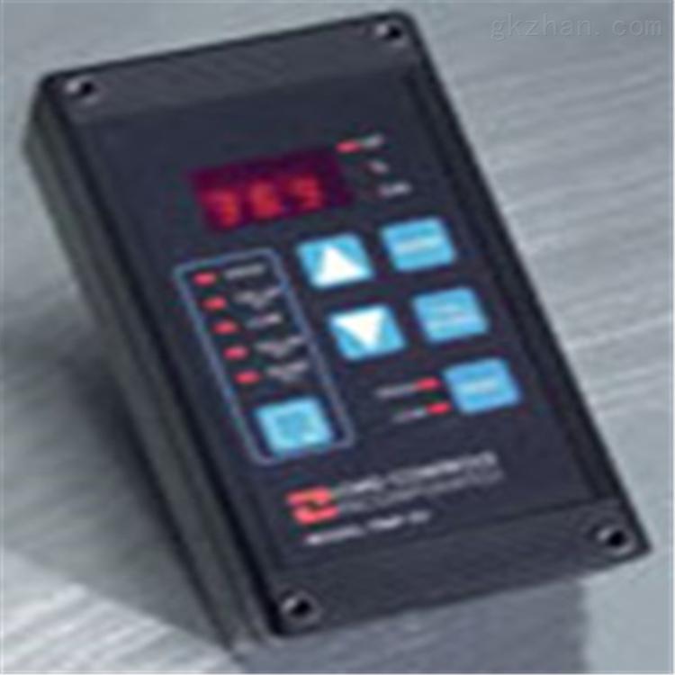 美国Load Controls电流变送器