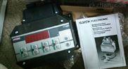 产品特点;HYDAC/贺德克电子温度开关