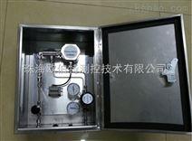 EPR-IS-OBT-500天然气在线露点分析仪