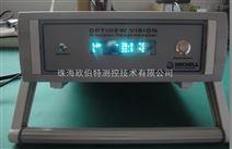 便携式精密冷镜式露点仪Optidew Vision