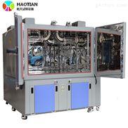 HT-XD-氙灯耐气候试验机厂家