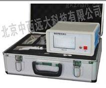 便携式红外二氧化碳分析仪现货