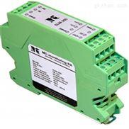 瑞士MC-monitoring光纤振动传感器