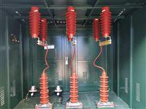 35KV户外电缆分支箱
