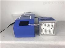 厂家405nm面光源 100乘100mm 触屏控制系统