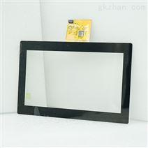 7寸投射式電容觸摸屏/電容觸控報價 多點觸摸屏 觸摸顯示器屏 7-55寸電容觸摸屏