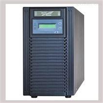 科华YTR1103高频在线式单进单出UPS电源