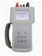 HL-Y手持式回路電阻測試儀