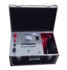 HL-Y手持式回路电阻测试仪