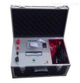 承试类资质升级回路电阻测试仪
