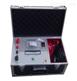 承試類資質升級回路電阻測試儀