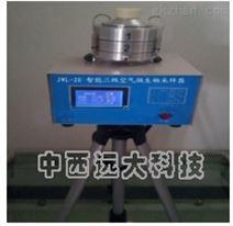 空气微生物采样器 智能  型号:M20910