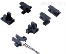 价格好;日本SUNX微型光电传感器PM-T54
