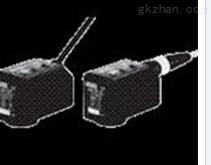 規格齊全;SUNX數字式色標傳感器LX-101-P-Z
