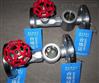 Ahlborn 温度传感器 LT01901 工控产品