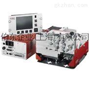 便携式检漏仪 ASM 310