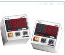 工作过程;AUTONICS/奥托尼克斯压力传感器