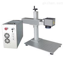 芮姆T20系列光纖激光打標機-RUM LASER