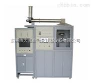 國際標準建筑材料熱釋放速率測試儀(錐形量熱儀)