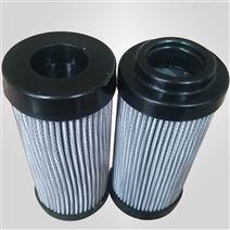 高壓管路 濾清器液壓濾芯 精密濾芯